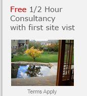 Free 1/2 hour