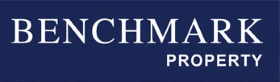 Benchmark Property