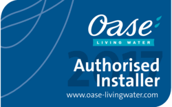 Authorised Installer