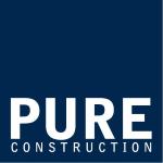Pure Construction