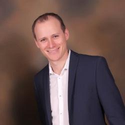 Tim Head - Director